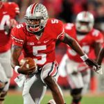 Ohio State Football QB Battle Heats Up with Cardale Jones Returning