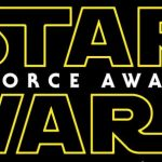Star Wars Episode 7 Character Names Revealed via Trading Cards