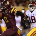 Watch Sun Bowl Online Free Arizona State vs Duke Football Live Stream CBS Sports
