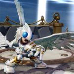 New Skylanders Light and Dark Elements Coming via Expansion Packs