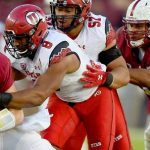 Watch Utah vs Colorado State Football Online Free Las Vegas Bowl Live Stream ABC Sports