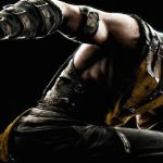 Warner Bros. Interactive Entertainment confirmed details for the Mortal Kombat X Kombat Pack