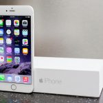 Contest Extended! Win an iPhone 6 Plus Free: New Daily Entry Contest
