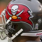 Have the Buccaneers Switched Draft  Target?