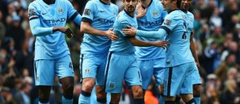 Manchester-City-v-West-Ham