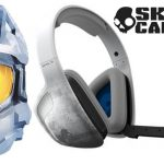 Skullcandy SLYR for Xbox One Halo Edition Review