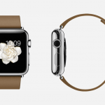 Free Apple Watch Up for Grabs, Enter Contest to Win