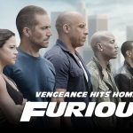 Fast and Furious 7 Review – This time it's faster and more furious!