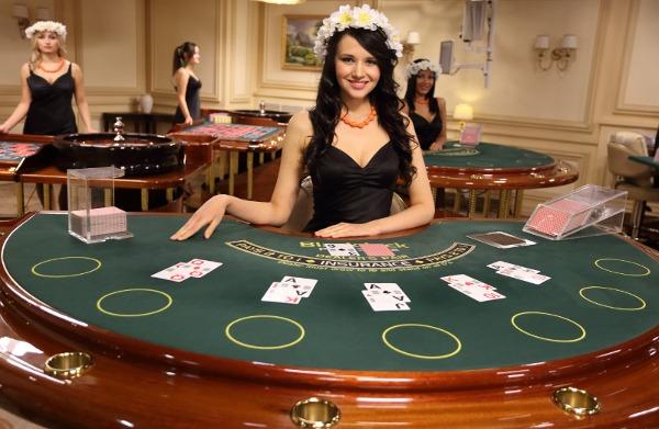 mobile casino - mobile casino