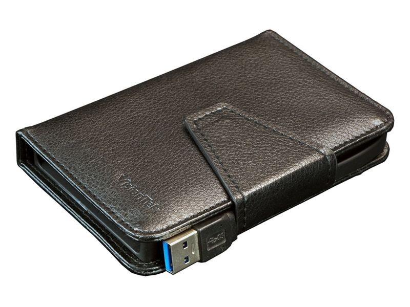 visiontech wallet drive - visiontech-wallet-drive