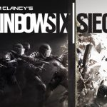Ubisoft Announces the Return of Terrorist Hunt to Rainbow Six Siege & Reveals Angela Bassett as Six