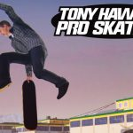 Activision Releases New Behind-the-Scenes Trailer and Release Date for Tony Hawks Pro Skater 5