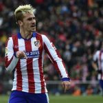 Analysis: Paris Saint-Germain's Interest in Antoine Griezmann