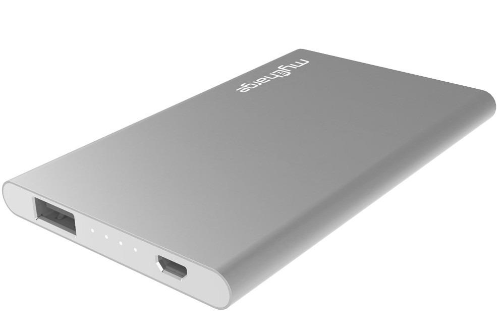 Razor Plus Silver Angled 1000x10001 e1433178190219 - Razor-Plus-Silver_Angled-1000x10001