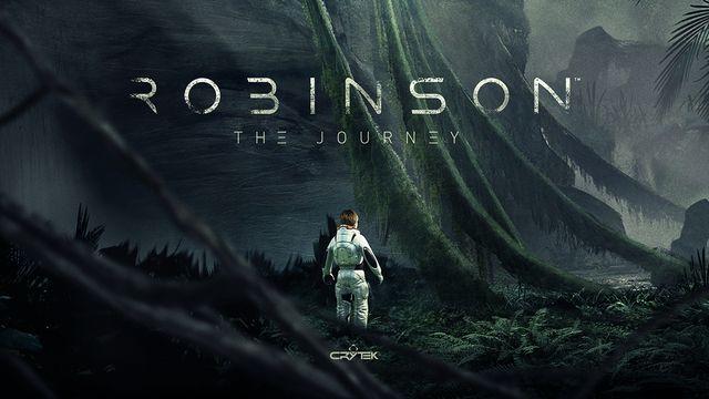 Robinson The Journey - Robinson_The_Journey