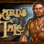 The Bard's Tale IV and RPG Community Achieve Funding Success