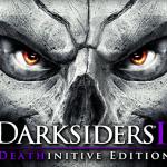 dark siders