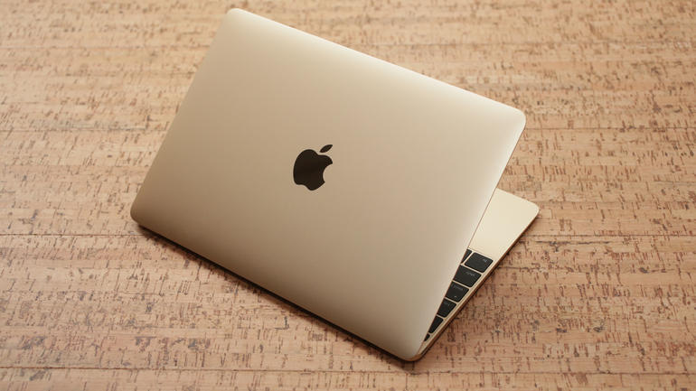 macbook-air-gold-2015-03