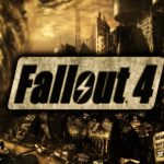 maxresdefault 150x150 - Bethesda Softworks Announces Fallout 4