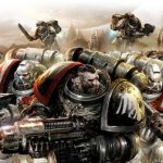 Warhammer 40,000: Regicide Reveals Largest Update yet featuring Raven Guard