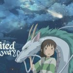 spirited away  150x150 - Spirited Away Review