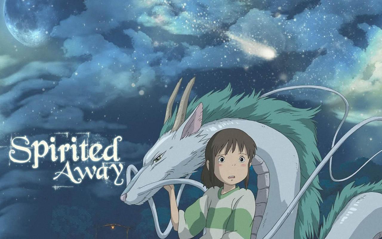spirited_away_