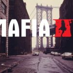 2K to reveal Mafia III on August 5, 2015