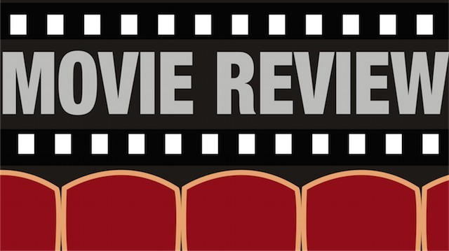 some tips on writing a movie review essay