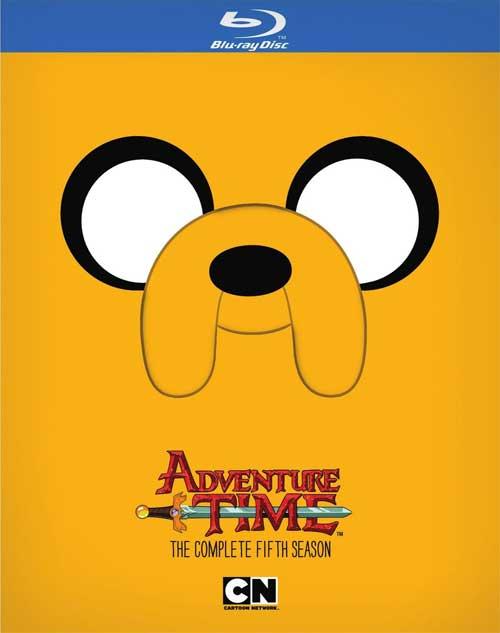 AdventureTime_S5_BLU