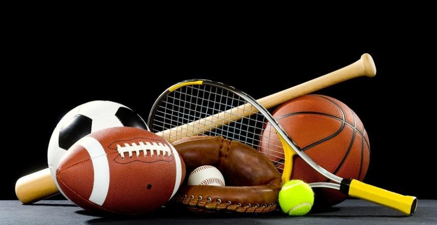 PEI-Sports