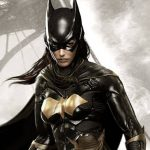Arkham Knight Story Content – Batgirl: A Matter of Family – Available Beginning July 14