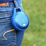 Contest – Win a Handy JBL Clip Portable Speaker