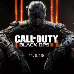 Activision Unveils Epic Call of Duty: Black Ops III Zombies' Shadows of Evil Co-op Mode at San Diego Comic-Com