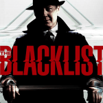 the blacklist 150x150 - The Blacklist: The Complete Second Season