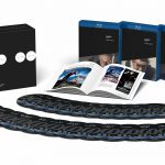 All-New Special Edition James Bond Blu-ray and DVD Releases Arrive This September!