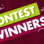 Congratulations DailyGame's Latest Contest Winners