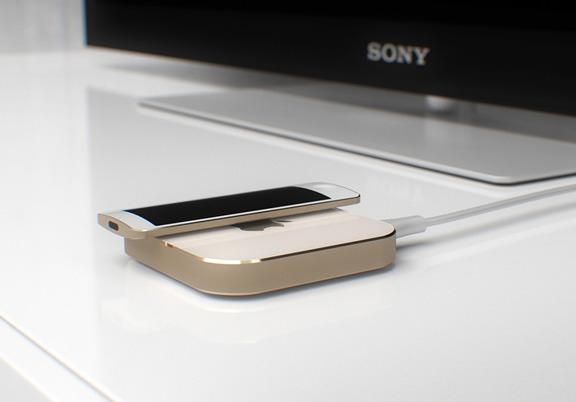 Apple-TV-Air-goold-1