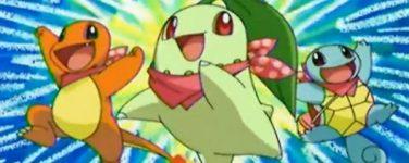 nintendo pokemon go