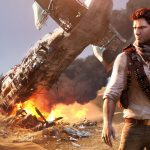 Uncharted: The Nathan Drake Collection Coming Soon on PS4