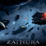 Zathura Anniversay Edition Review