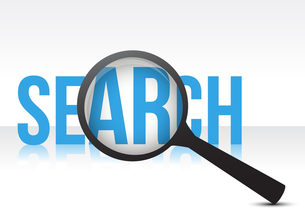 search engine - search engine