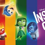 inside out 150x150 - Pixar's 'Inside Out': Blu-ray and DVD Review