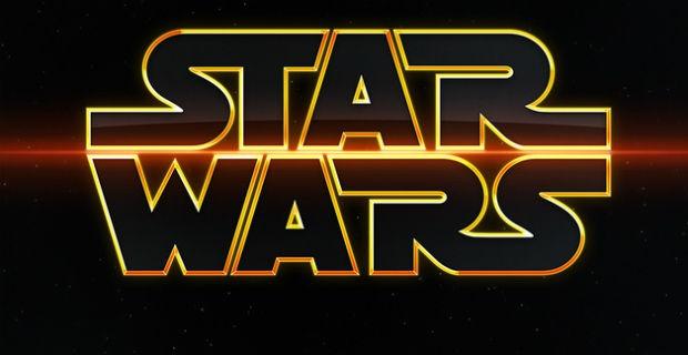 star wars episode 7 image - star-wars-episode-7-image