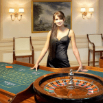Roulette Myths to Forget and Play Like a Professional