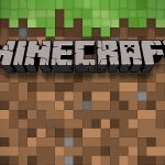 How Minecraft Became a Popular Teaching Tool for Architecture