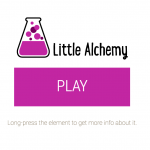 LittleAlchemygame1 150x150 - Become a God in Little Alchemy
