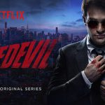 Review: Netflix's Daredevil Season 1