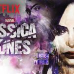 Review: Netflix Original 'Jessica Jones' First Season