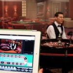 A Big Choice of Gamblers – Virtual or Real Money