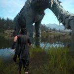 WHAT CAN WE EXPECT FROM FINAL FANTASY XV?